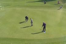 Ballina Golf Club, Ballina, Ireland