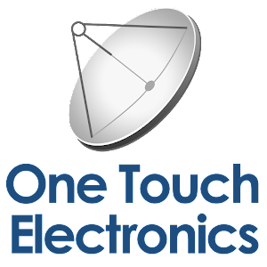 One Touch Electronics