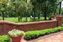 Windsor Castle Park, Smithfield, United States