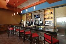 Regal Avalon 12 >> Visit Regal Cinemas Avalon Stadium 12 On Your Trip To Alpharetta