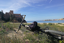 AlgarveXplorers, Portimao, Portugal
