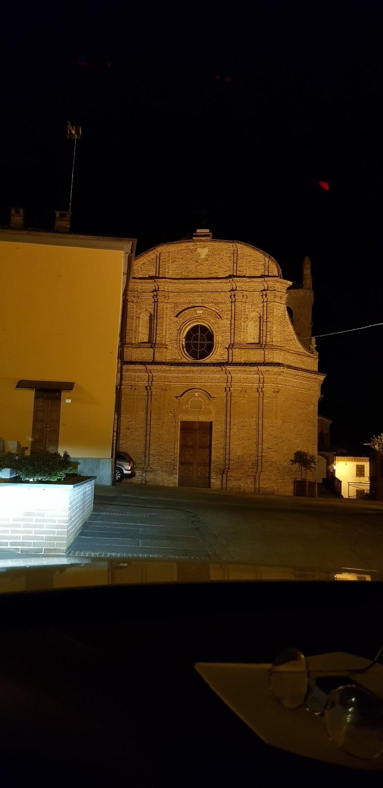 Rocca d'Arazzo