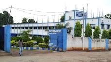 V.S PUBLIC SCHOOL jamshedpur