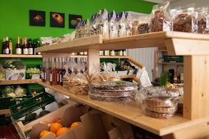 Bauernladen Obsthof Kasper