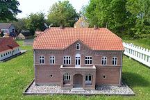 Sommerland Sjælland, Noerre Asmindrup, Denmark