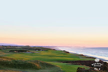 Bandon Dunes Golf Resort, Bandon, United States