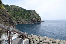 Ulleungdo, Ulleung-gun, South Korea