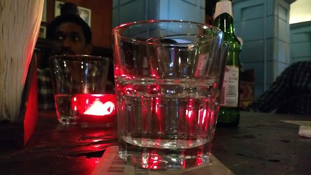 Havana Cafe and Bar