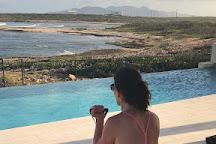 La Severine Fitness And Massage, The Valley, Anguilla