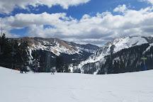 Taos Ski Valley, Taos Ski Valley, United States