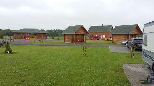 Vanamõisa vabaõhukeskus