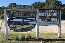 Corolla Outback Adventures, Corolla, United States