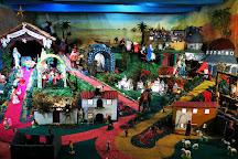 Ribeira Grande Municipal Museum, Ribeira Grande, Portugal