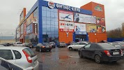 Терновский куст, улица Терновского на фото Пензы