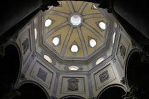 Paroisse Cathédrale Saint Sauveur Aix-en-Provence, Aix-en-Provence, France