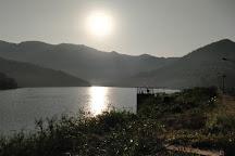 Pelhar Lake, Vajreshwari, India