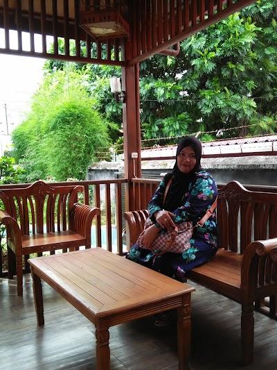 Kantor Walikota Padang Sidimpuan Sumatera Utara Telepon 62 634 21336