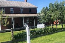 Doon Heritage Village, Kitchener, Canada