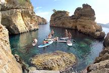 Sup Ibiza, Ibiza, Spain