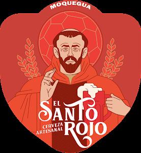 El Santo Rojo EIRL 4
