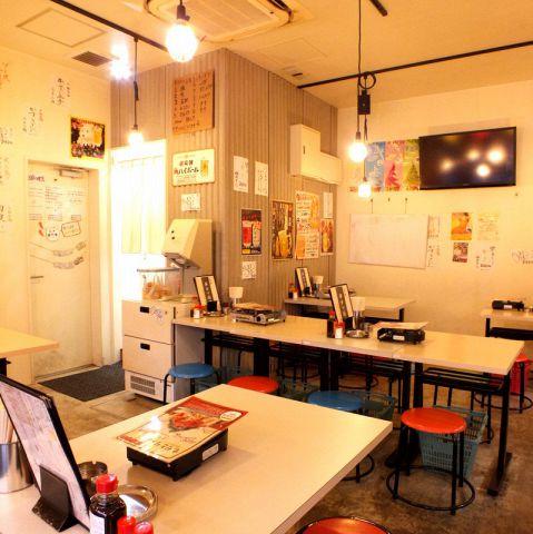 居酒屋 串カツ田中 両国店