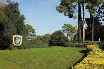 Golf International d'Arcachon, La Teste-de-Buch, France