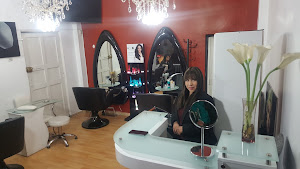 Lu Paris Salon Spa 0