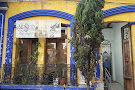 Museo del Tiempo Tlalpan