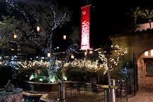 Geffen Playhouse, Los Angeles, United States