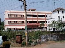 Hem Sheela Model School