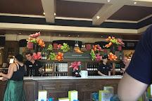 Reif Estate Winery, Niagara-on-the-Lake, Canada
