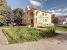 Многопрофильный медицинский центр Столичная диагностика на фото Гагарина