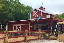 Hunsader Farms, Bradenton, United States