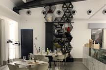 Caffe Novecento, Avola, Italy