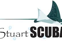 Stuart Scuba, Stuart, United States