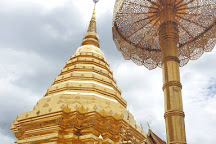 Sightseeing Group, Bangkok, Thailand