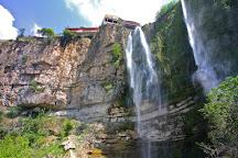 Jezzine Waterfall, Jezzine, Lebanon