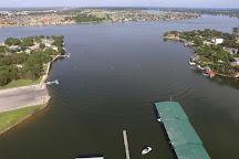 Lake Granbury Marina, Granbury, United States