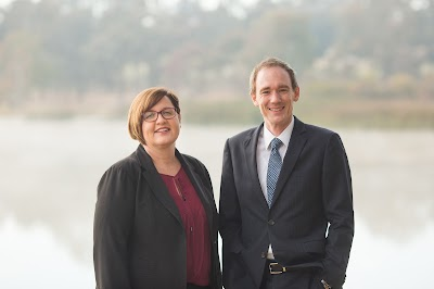 Bush & Campbell -Accountants, Auditors, Financial Planners, SMSF Advisors