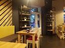 Кафе Koreana, проспект Кирова, дом 70 на фото Пятигорска