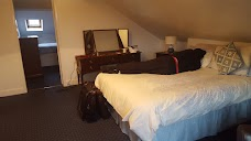 Bebington Hotel liverpool