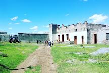 Hacienda Tepetzala, Atlangatepec, Mexico