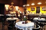 Львовская мастерская шоколада на фото Сум