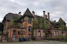 Beelitz-Heilstatten, Beelitz, Germany