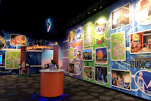 Visit Orlando's Official Visitor Center, Orlando, United States