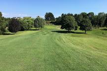 Kilkenny Golf Club, Kilkenny, Ireland