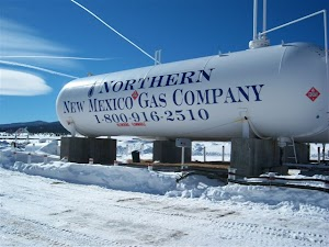 Northern New Mexico Gas Company