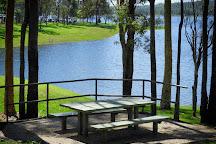 Bullocky Rest, Cashmere, Australia
