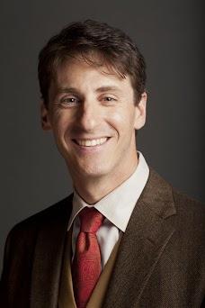 Steven Vath, MD denver USA
