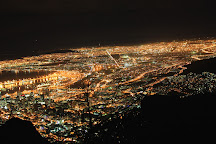 Lion's Head, Cape Town Central, South Africa